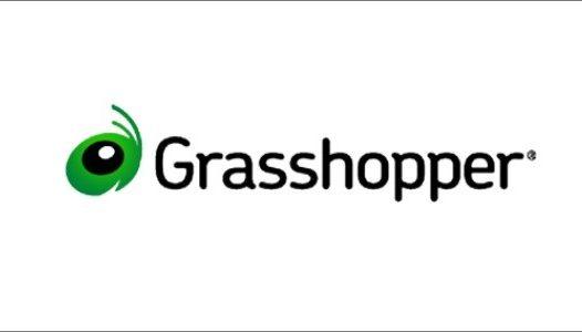 Corso di Grasshopper